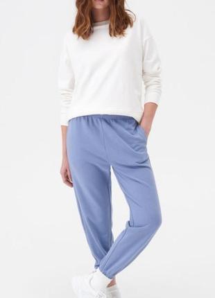 Штанішки джогери, кольори сезону.1 фото