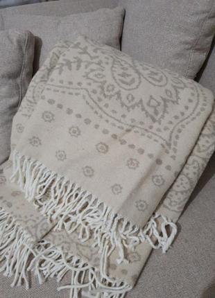 Плед ,одеяло ,покривало ,arya турция,новое