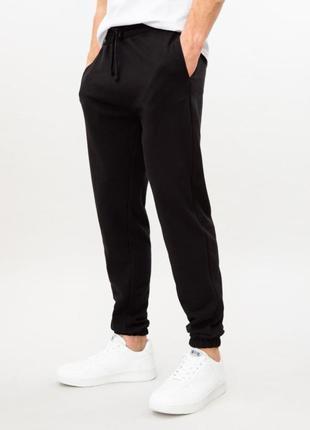 Спортивные штаны м и л lefties