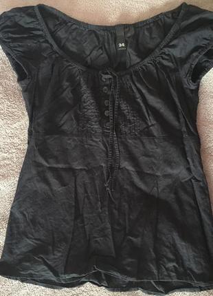 Блузка від h&m