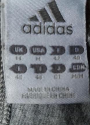 Майка для спорта adidas p.146 фото