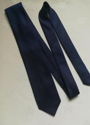 Класична краватка  // галстук