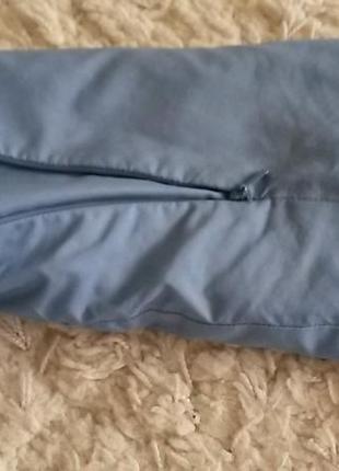 Женская куртка nike4