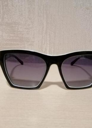 Очки.сонцезахисні окуляри. солнцезащитные очки.