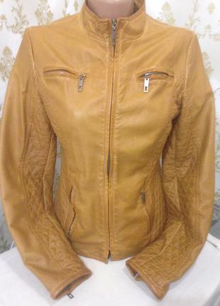 Куртка by xlmode