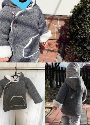 Кофта,курточка,куртка ,пальто