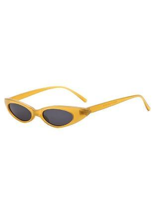 Женские солнцезащитные очки abeling xv127