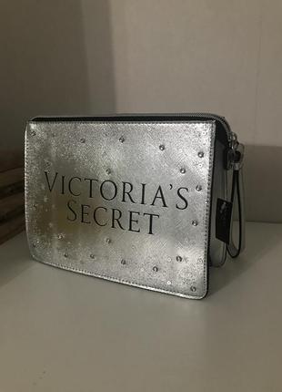 Victoria's secret косметичка