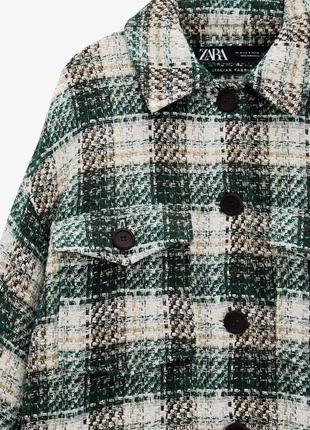 Сорочка рубашка5 фото