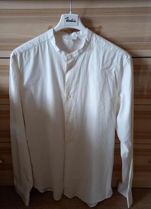 Потрясающая рубашка, блуза cos