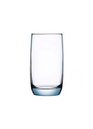 Набір склянок 330мл.