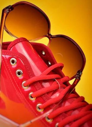 Окуляри, очки4 фото