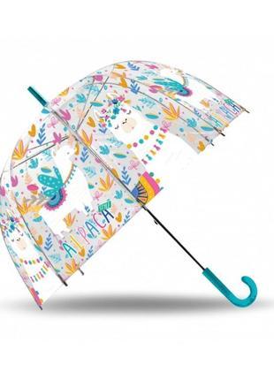 Парасоля , зонтик , парасолька