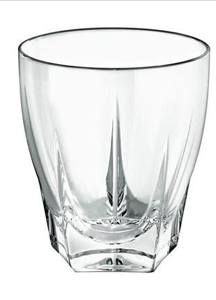 Набір склянок 355мл.