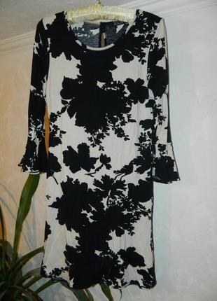 #asos платье