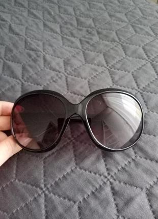 Крупные очки hm