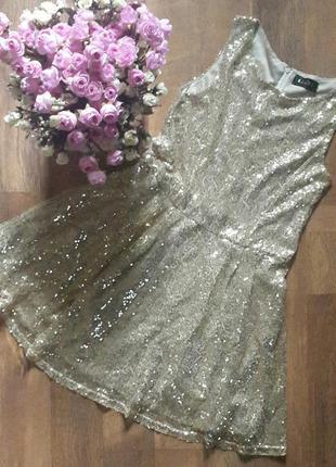 Большой выбор стильных вещей. нарядное платье.