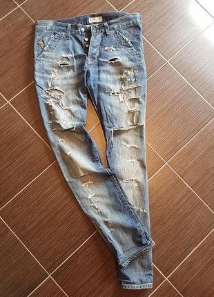 Легендарні джинси lee 💝