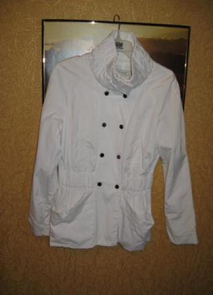 Пиджак жакет zara