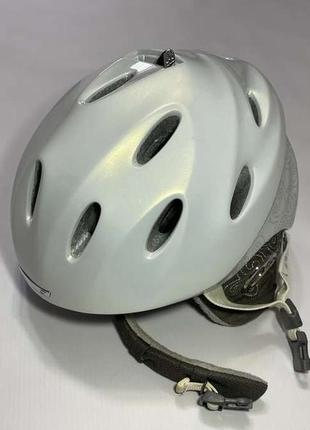 Горнолыжный шлем giro, сноуборд, сост. отличное!