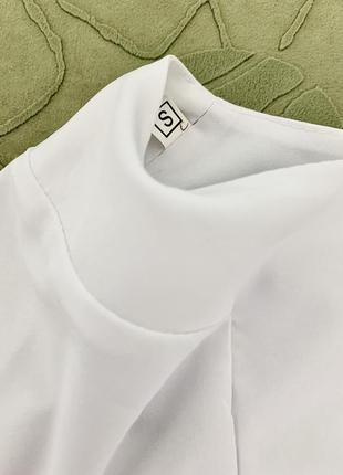 Блузка,рубашка,кофточка5 фото