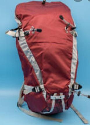Lтуристичний,трекінговий рюкзак crivit 25