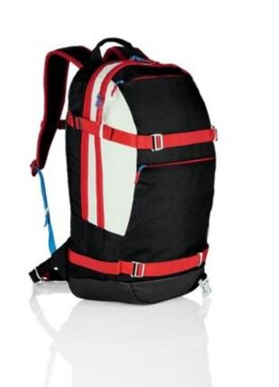 Лижний рюкзак crivit pro