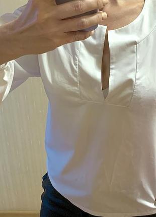 Блузка,рубашка,кофточка2 фото