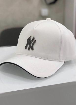 Кепка, бейсболка