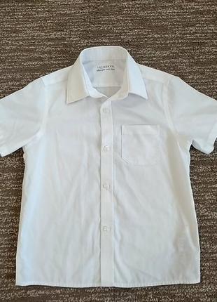 Сорочка,рубашка m&s