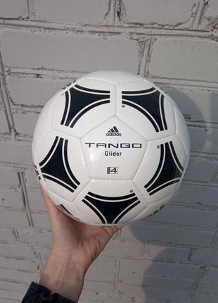 Футбольный мяч adidas tango glider s12241оригинал