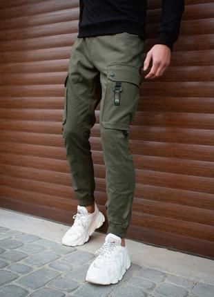 "Штани штаны trousers ""everest"""