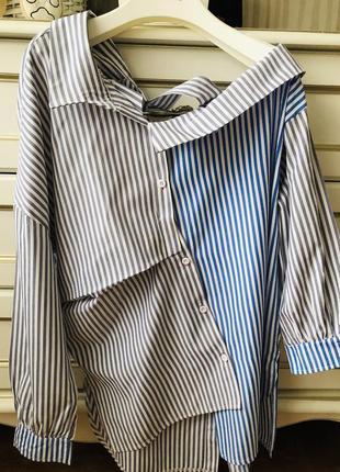 Рубаха бренда imperial!