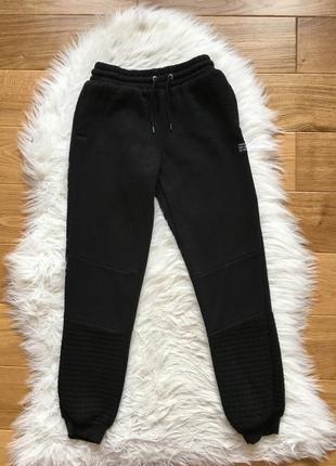 Теплые штаны для мальчика, спортивные штаны купить, спортивнi штани, штани на байці