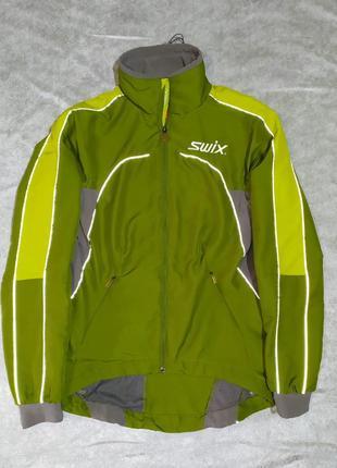 Куртка swix start (туризм трекинг спорт бег mammut salewa)