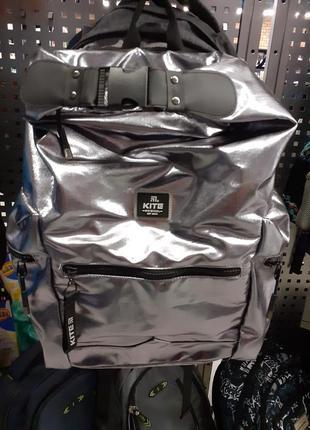 Стильный рюкзак kite