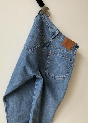 Джисни штани levis jeans 501