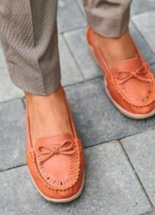 """Туфли женские """"анна"""" от украинского производителя гипанис."""