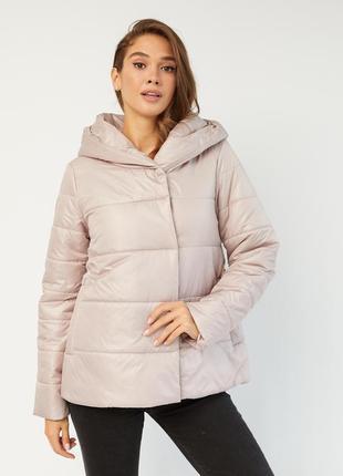 Куртка женская демисезонная по скидке! распродажа остатков! весенняя. весна 2021