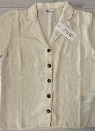 Женская блузка, блуза only