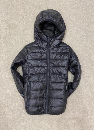 Курточка next на 116 см