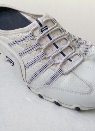 Америка! спортивные туфли-кроссовки - 38,5 размера