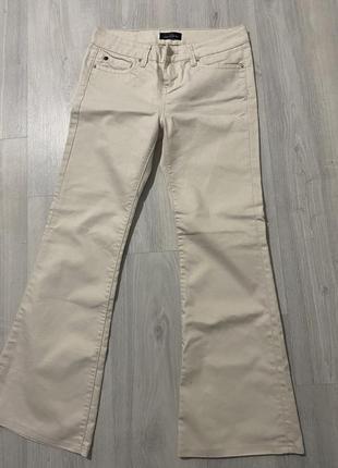 Продам джинсы pierre cardin