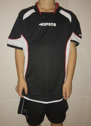 Футбольная форма/ футболка/ шорты