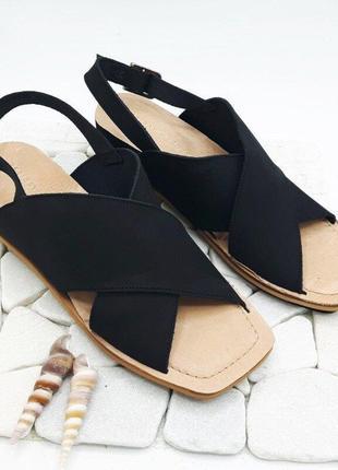 Жіночі босоніжки, країна виробник іспанія