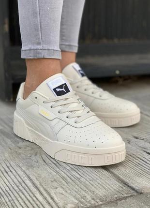 Кросовки кросівки кроси кеди