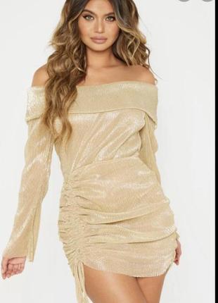 Платье. сукня