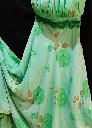 Платье 👗 на выпускной, праздник