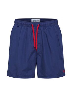 Мужские пляжные шорты henderson. пляжная одежда