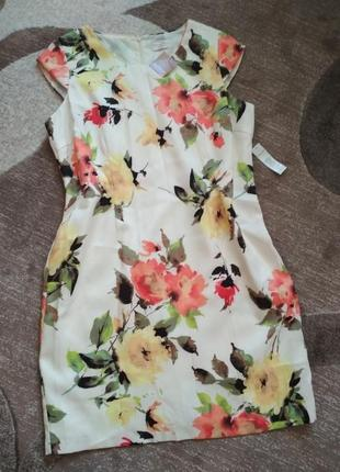 Плаття сукня платье сарафан